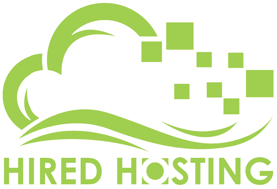 Hired Hosting
